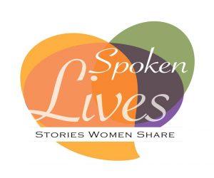 spoken lives